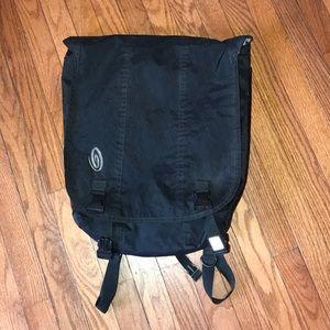Very Nice Timbuk2 Backpack